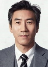 Seo Sang-Won Oyuncuları