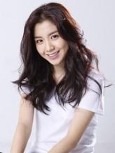 Seo Yi-An Oyuncuları