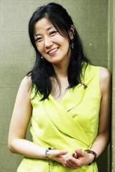 Seo Yi-sook Oyuncuları