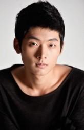 Seo Young-joo Oyuncuları