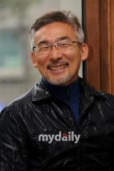 Seon-mok Jo Oyuncuları