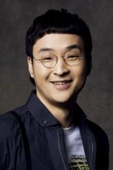 Seong-hwan Koo Oyuncuları
