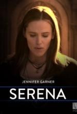Serena (2012) afişi