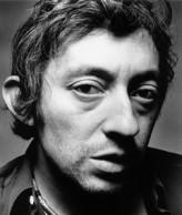 Serge Gainsbourg profil resmi