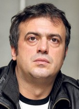 Sergej Trifunović profil resmi