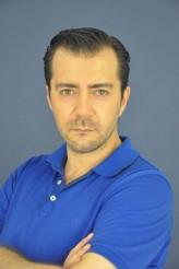 Serhan Süsler Oyuncuları