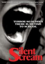 Sessiz çığlık(ı) (1980) afişi