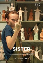 Sestra