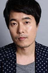 Seung-kil Jeong Oyuncuları