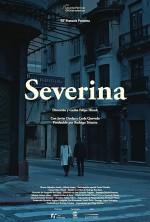 Severina (2017) afişi
