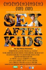 Sex After Kids (2013) afişi