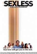 Sexless (2003) afişi