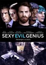 Sexy Evil Genius