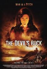 Şeytan Kayaları