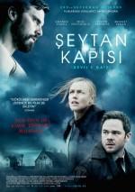 Şeytan Kapısı (2017) afişi