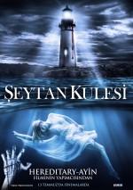 Şeytan Kulesi (2017) afişi