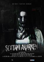 Şeytanı Ararken (2021) afişi