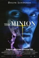 Şeytanın Anahtarı (1998) afişi
