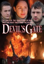 Şeytanın Kapısı (2003) afişi