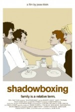 Shadowboxing (2010) afişi