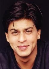 Shahrukh Khan Oyuncuları