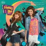 Shake It Up! Sezon 3 (2012) afişi