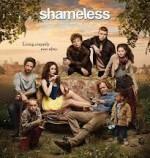 Shameless (2013) afişi