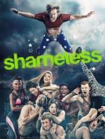 Shameless Sezon 10 (2019) afişi