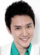 Shaofeng Feng
