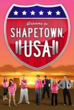 Shapetown, USA