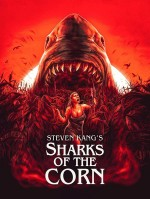 Sharks of the Corn