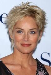 Sharon Stone Oyuncuları