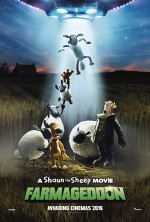 https://www.sinemalar.com/film/241127/shaun-the-sheep-2