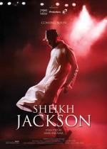 Sheikh Jackson