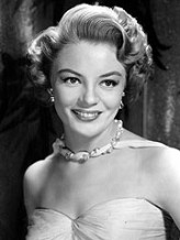 Sheree North profil resmi