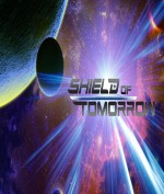 Shield of Tomorrow (2017) afişi