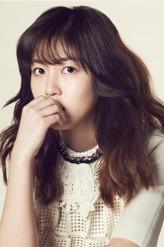 Shim Eun-kyung Oyuncuları