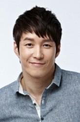 Shim Hyung-tak