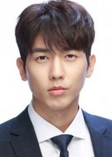 Shim Jin-Hyuk Oyuncuları