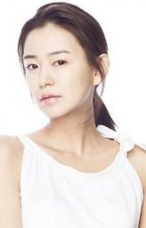 Shim Yi-young