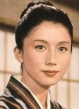 Shima Iwashita profil resmi