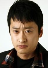 Shin Dam-Soo Oyuncuları