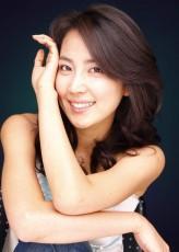 Shin Dong-mi Oyuncuları