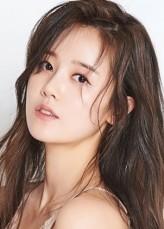 Shin Go-Eun Oyuncuları