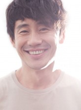 Shin Ha-kyun Oyuncuları