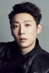 Shin Hyun-soo (i)