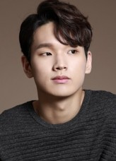 Shin Jae-Hwi Oyuncuları