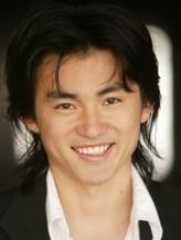 Shin Koyamada profil resmi