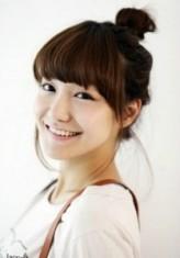 Shin So-yool