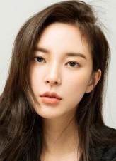 Shin Soo-Hyun Oyuncuları